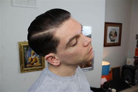 whats g eazy haircut name image gallery g eazy hair 2015