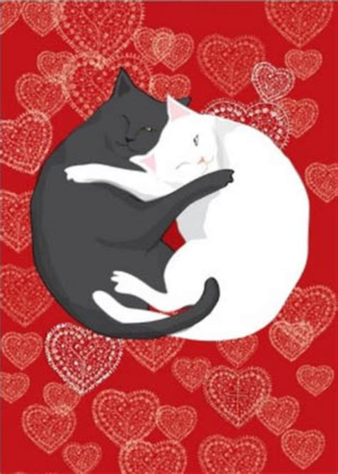 13 purrfect ways to send on s day
