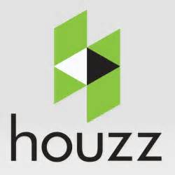 houzz com houzz new marketing tool for the building construction and design industries