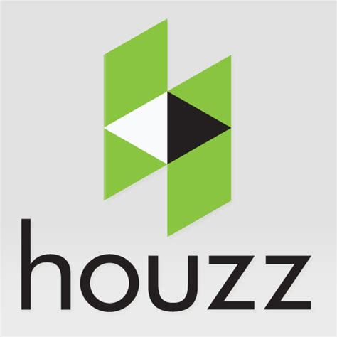 houzz advertising houzz new marketing tool for the building construction
