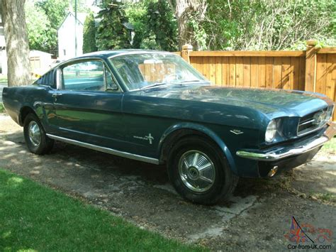 65 mustang v8 rear end for sale autos post