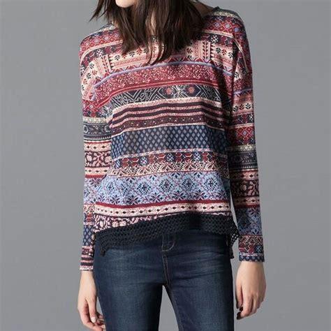 Dompet Pria Longstyle Fashion Modis Minimalis Import kemeja trend sekarang newhairstylesformen2014