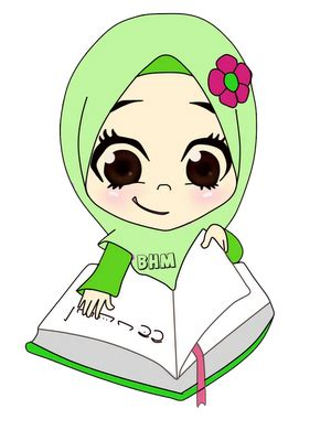 Buku Anak Princess Aziza N miss banu story kenangan bersama subjek matematik di sekolah
