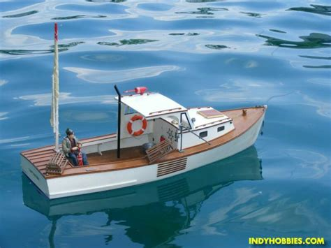 great lobster boat midwest boothbay lobsterboat 2 videos one on board
