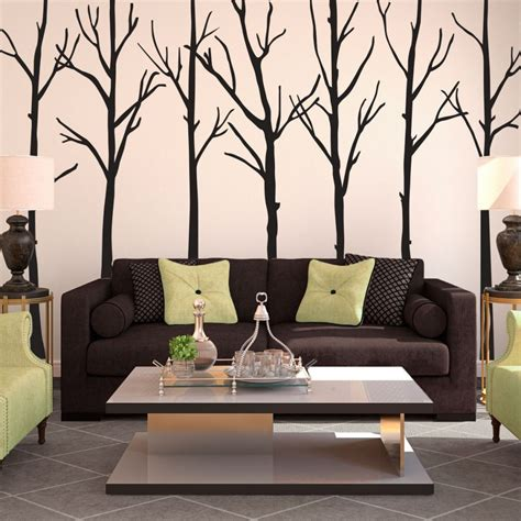 Decor To by Appealing Living Room Wall Hangings With Large Wall