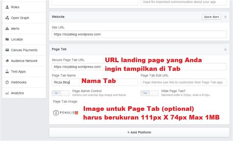membuat widget facebook di wordpress cara membuat widget like facebook di blog hot girls