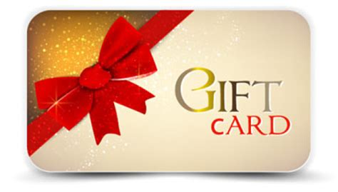 Spa Gift Card - black friday spa sale tranquility massage day spa texarkana