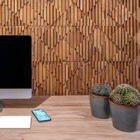 wall panels   latest uk trend  interior design