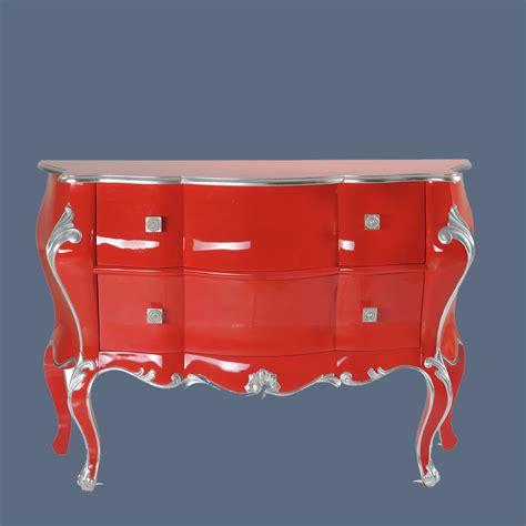 rote kommode hochglanz rote kommode hochglanz ideen zu rote kommode auf rot