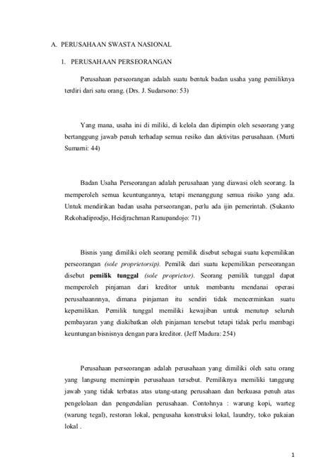 makalah layout perusahaan makalah bentuk bentuk perusahaan