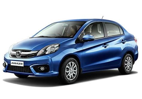honda cars pics honda amaze price check year end offers review pics