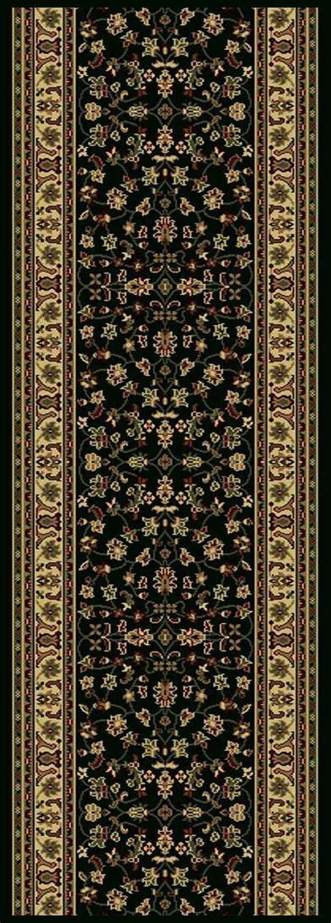 usa rugs direct radici usa 953 rugs rugs direct