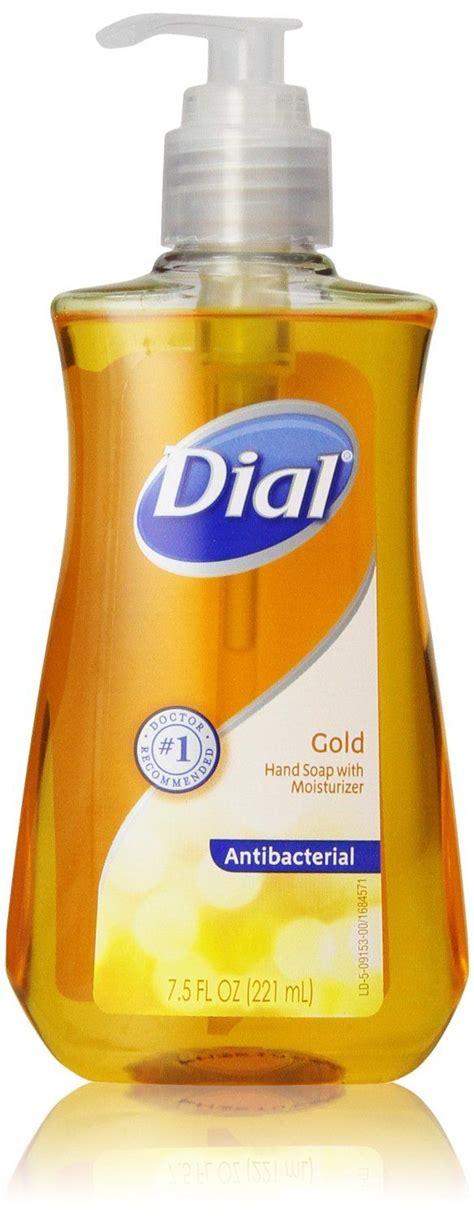 tattoo care dial soap dial antibacterial liquid hand soap reviews photos