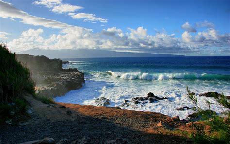 imagenes nuevas y bellas 30 bellas imagenes paisajes y naturaleza im 225 genes