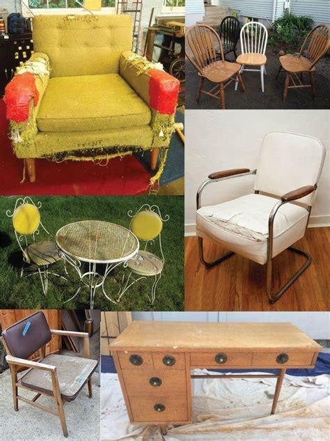 reupholster recliner chair 25 best ideas about lara spencer bikini on pinterest