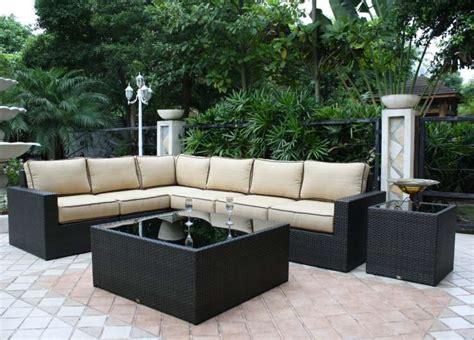 del mar outdoor furniture ellenburgs