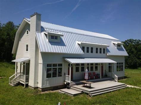 gambrel barn homes 17 best ideas about gambrel on pinterest gambrel barn