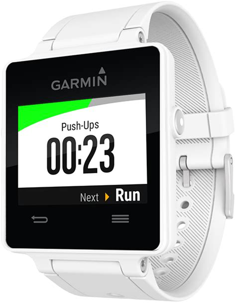 Innerexile Iphone 6 Hydra Transparent get vivo active with garmin coolsmartphone