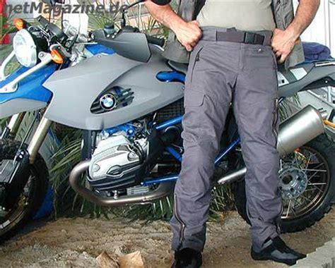 Motorradhose Bmw by Netmagazine Bmw Jacke Boulder Und Bmw Hose City
