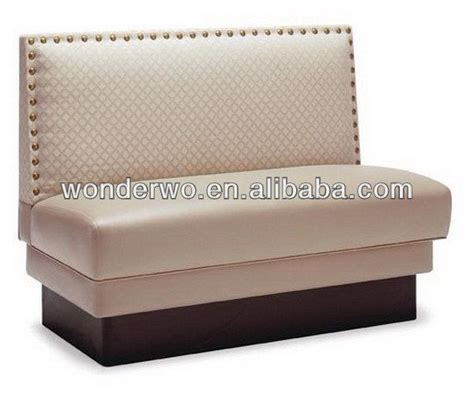 booth sofa seating restaurant booth seating restaurant furniture banquet sofa