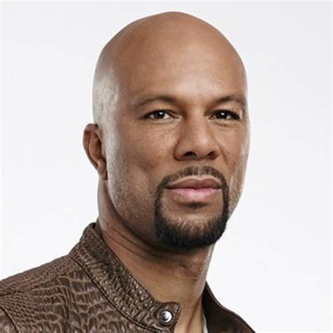 Cpmom N common added to squad cast