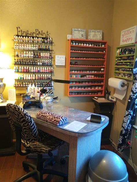 color my nails salon 25 trending home nail salon ideas on nail