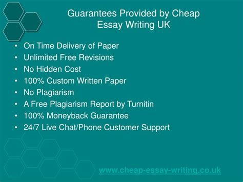 Cheap Essay Writing by Ppt Best Assignment Writing Services Uk In Most Cheap Price Powerpoint Presentation Id 7432127
