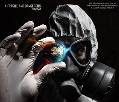 world dangerous a fragile and dangerous world by bleach21696 on deviantart