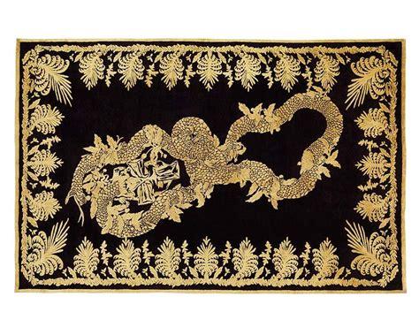 alfombras hites born in the uk los grandes dise 241 os british nuevo estilo