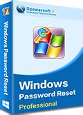 spower windows password reset professional full version spower password recovery reset software spower official