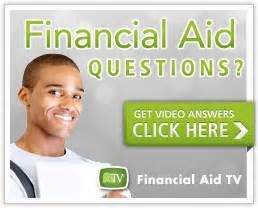 Cpcc Financial Aid Office by Fall 2011 Cpcc