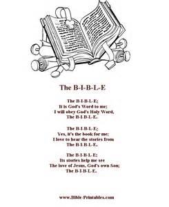 pics photos printables children songs lyrics praise praise