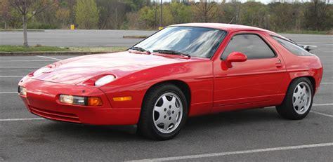 928 porsche forum 1991 928 gt for sale nc rennlist porsche