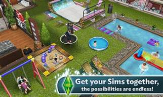 Building House Games 3d House Building Game