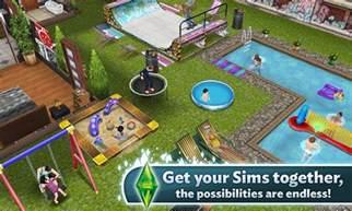 3d House Building Games 3d house building game