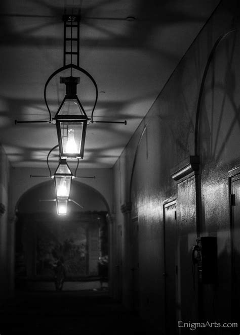 new orleans gas lights 20 best images about new orleans photography on pinterest