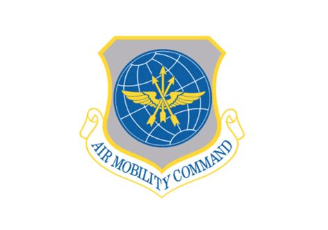 air force mobility command clients at monterey consultants inc monterey consultants