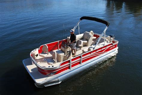 silverwave pontoon boats silver wave pontoons silver wave boats