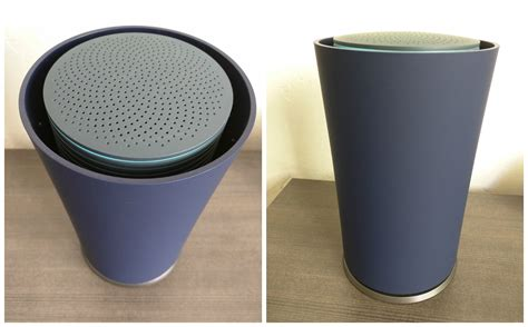 Router Onhub image gallery hub router on