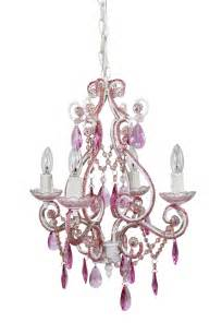 Chandeliers For Cheap Modern And Cheap Chandeliers Decoholic