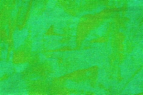 pattern texture green green random pattern print fabric texture picture free