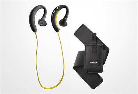 Headset Bluetooth Jabra Sport jabra bluetooth stereo headset sport bei telefon de kaufen