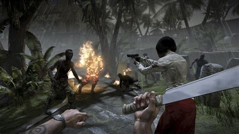 Dead Island Pc dead island screenshots news and file downloads for pc and console