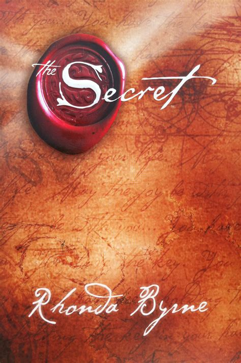 the secret book the secret book summary readingraphics