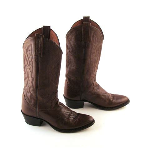 womens wide cowboy boots cr boot