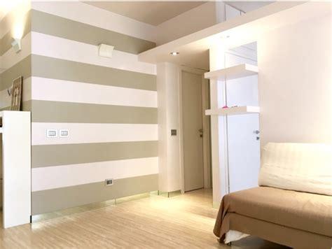 agenzia vendita agenzia immobiliare domina vendita e appartamenti a