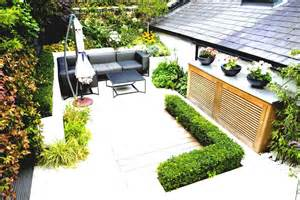 design small garden designs for gardens lawn awesome