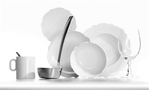 Design Milk Marcel Wanders | marcel wanders dressed design milk