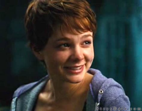 nothing of pixy nothing of pixy instagram nothing but pixie cuts short