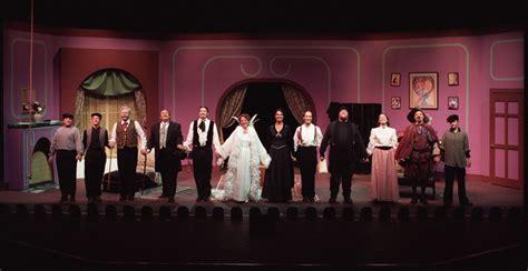 curtain call theatre curtain call theatre curtain menzilperde net
